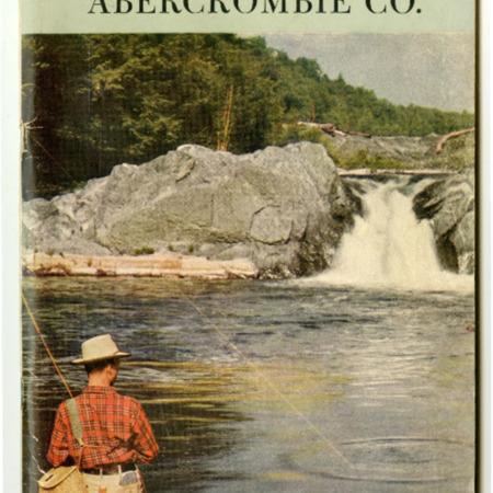 SCABOOK072-A25-1952-Cata01-001.pdf