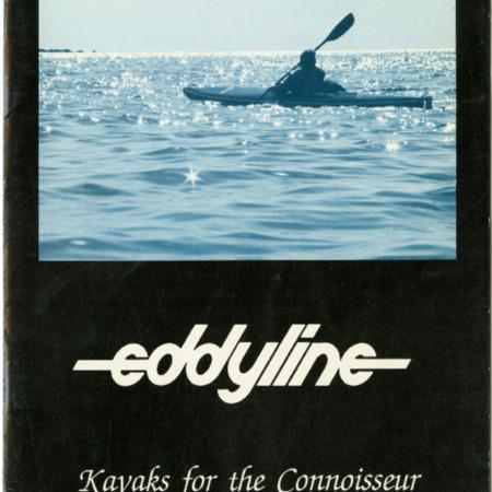 Eddyline, undated