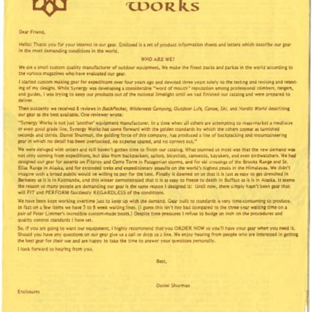 SCABOOK072-S24-XXXX-Cata01-001.pdf