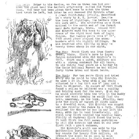SCAMSS0236Bx007Fd29_Page 4.pdf
