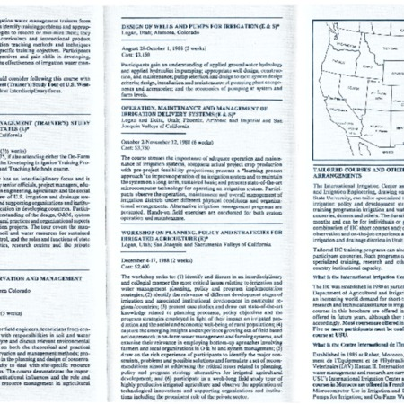 SCAUA-22p26c36Bx0001-1988.pdf