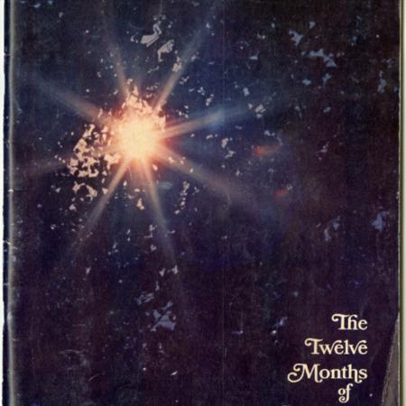 SCABOOK072-A23-1966-Cata01-001.pdf