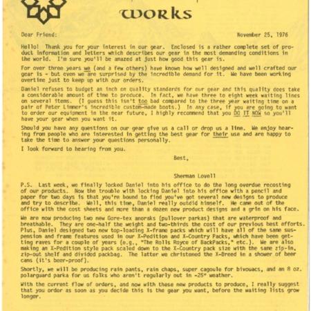 SCABOOK072-S24-1976-Cata02-001.pdf