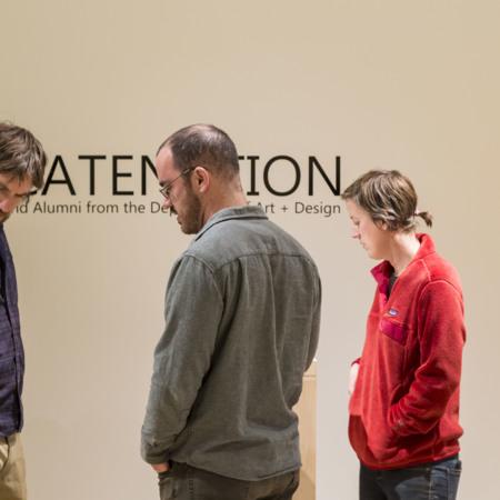 Concatenation Exhibit 2