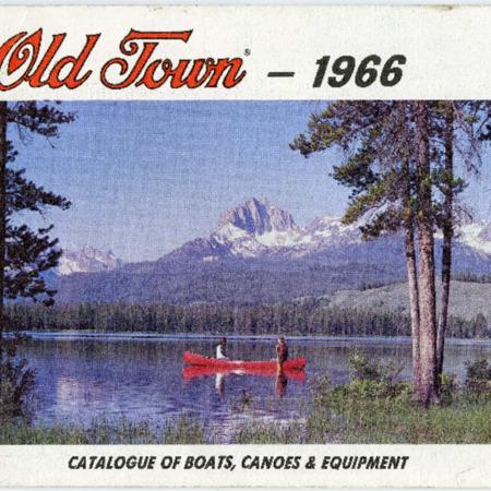 SCABOOK072-O10-1966-Cata01-001.pdf