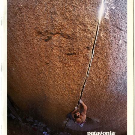 SCABOOK072-P02-2009-Cata02-001.pdf