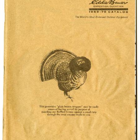 SCABOOK072-E06-1969-Cata03-001.pdf