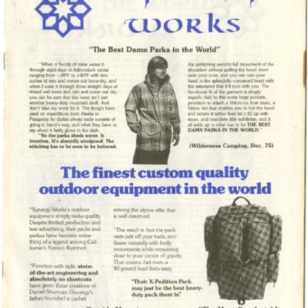 SCABOOK072-S24-1978-Cata01-001.pdf