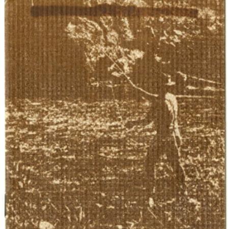 SCABOOK072-O01-XXXX-Cata01-001.pdf