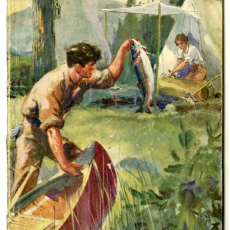 SCABOOK072-A23-1936-Cata01-001.pdf