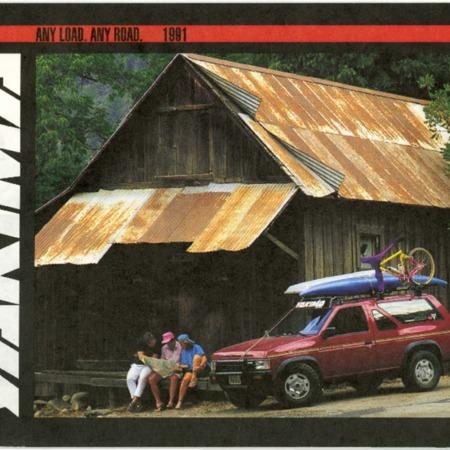 SCABOOK072-Y02-1991-Cata01-001.pdf