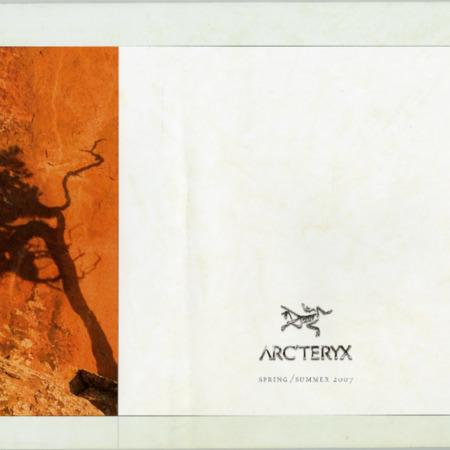 SCABOOK072-A14-2007-Cata01-001.pdf