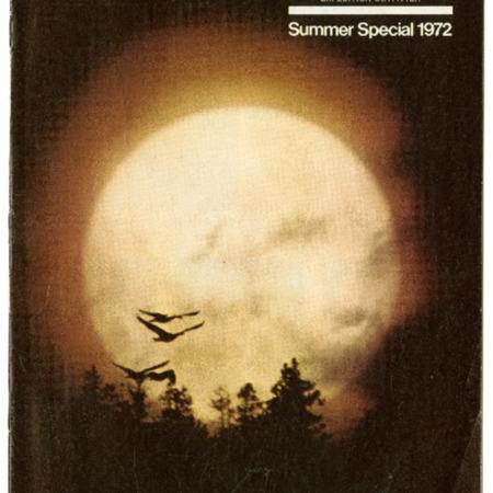 SCABOOK072-E06-1972-Cata04-001.pdf