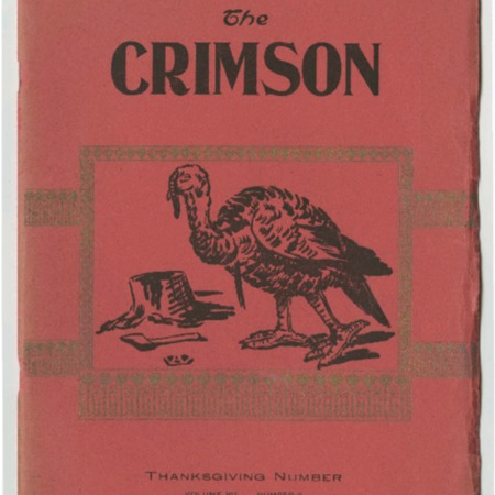 SCAMSS0001Ser02Bx002Fd21-Crim-v07n02-1909-11.pdf