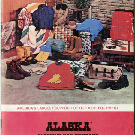 SCABOOK072-A03-1969-Cata03-001.pdf