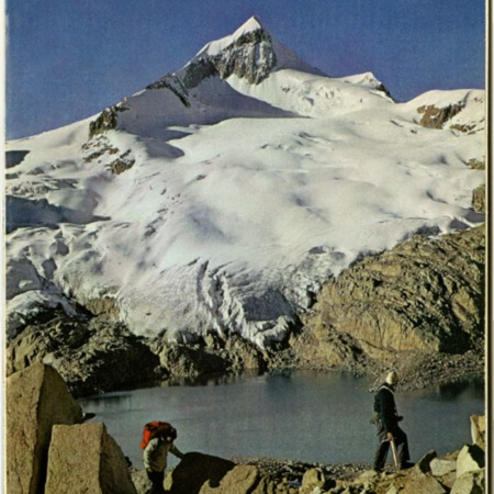 SCABOOK072-B02-1974-Cata01-001.pdf