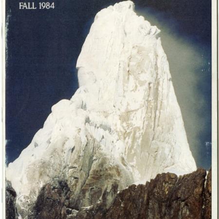 SCABOOK072-P02-1984-Cata01-001.pdf