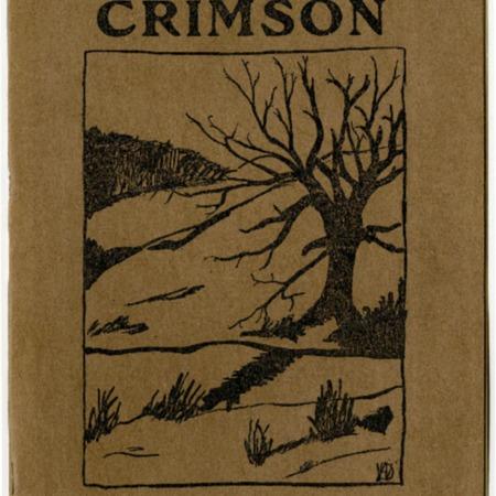 SCAMSS0001Ser02Bx002Fd24-Crim-v08n02-1910-11.pdf