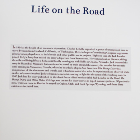 JackLondonExhibit-018_Life on the Road 1.jpg