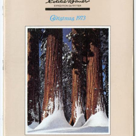 SCABOOK072-E06-1973-Cata03-001.pdf