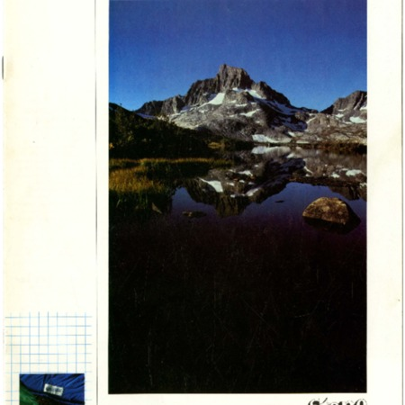 SCABOOK072-M10-XXXX-Cata09-001.pdf