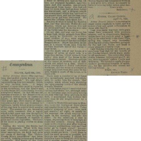 NEWS-DeseretNews1868-04-22_Correspondence.pdf