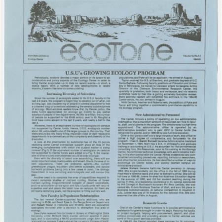 SCAUA-17p12C38Bx0001FdECNewsVol12.pdf