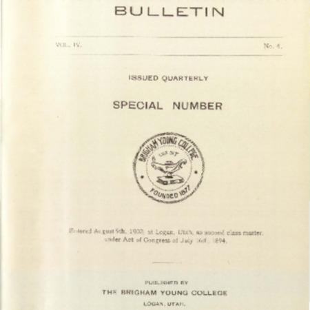 SCAMSS0001Ser01Bx006-1905-Bull4-Spec.pdf
