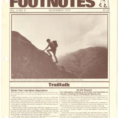 SCABOOK072-B01-1978-Cata02-001.pdf