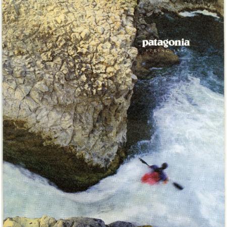 SCABOOK072-P02-1997-Cata03-001.pdf