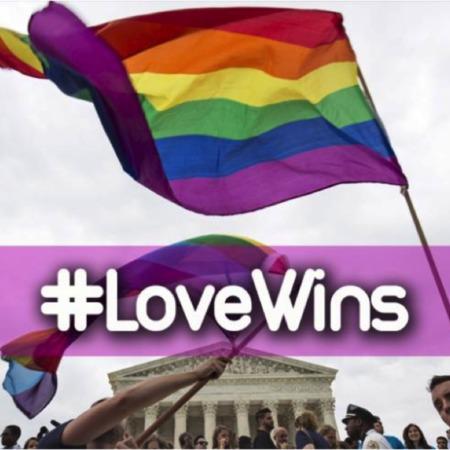 #LoveWins.png
