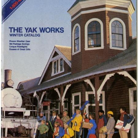 SCABOOK072-Y01-1981-Cata01-001.pdf