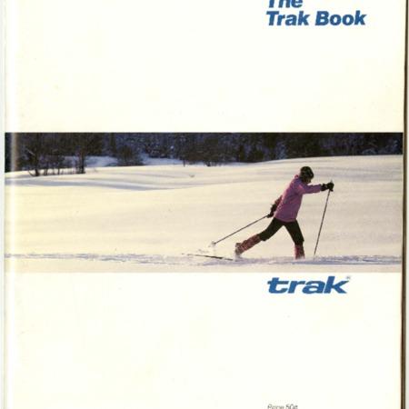 SCABOOK072-T05-1978-Cata01-001.pdf