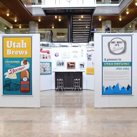 201702_UtahBrews_Exhibit-001.jpg