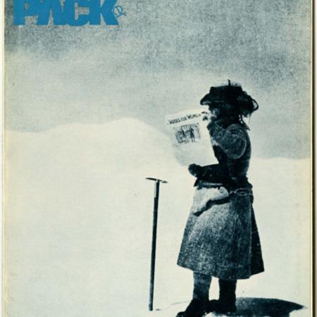 SCABOOK072-B02-1974-Cata03-001.pdf