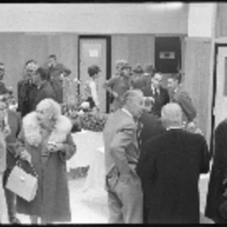 Alumni Banquet 1962.pdf