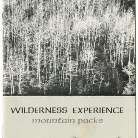 SCABOOK072-W08-1976-Cata01-001.pdf