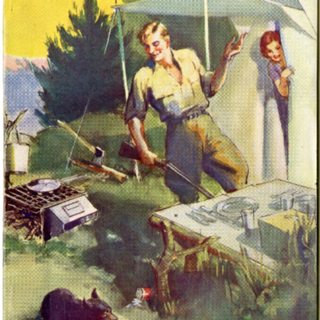SCABOOK072-A23-1930s-Cata01-001.pdf