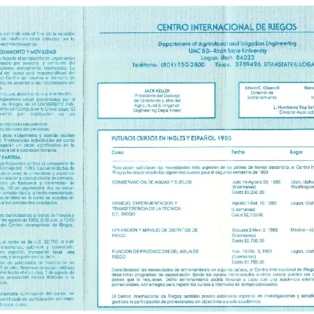 SCAUA-22p26c36Bx0001-1983.pdf