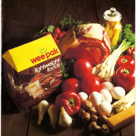 SCABOOK072-W02-1984-Cata01-001.pdf