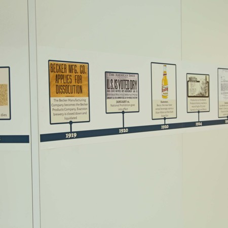 201702_UtahBrews_Exhibit-089.jpg
