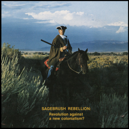 Group3_Thumbnail Sagebrush Rebellion