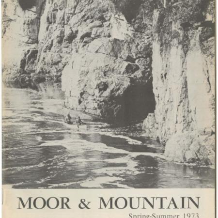 SCABOOK072-M11-1973-Cata02-001.pdf