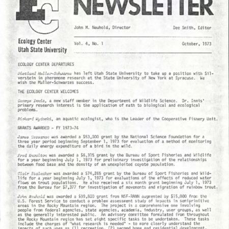 SCAUA-17p12c38Bx0001FdECNewsVol04.pdf