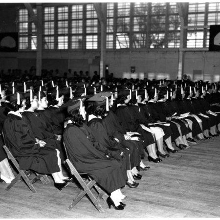 USHS_Graduating_Students.jpg