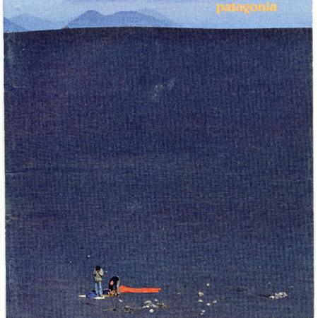 SCABOOK072-P02-1990-Cata05-001.pdf