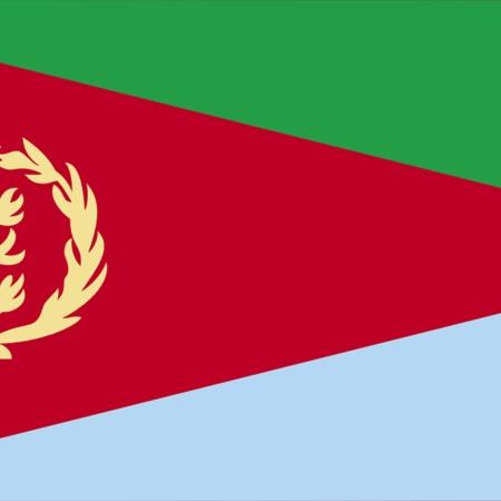 eritrea-26911_1280.png