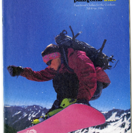 SCABOOK072-P02-1996-Cata02-001.pdf