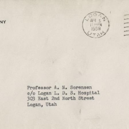 SCAMSS0344Ser02Bx001Fd04-1958-04-05.pdf