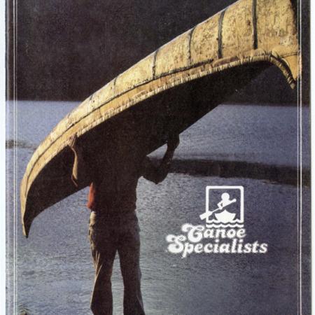 Canoe Specialists, 1981